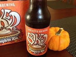 lancaster pumpkin