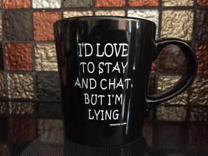lying official mug